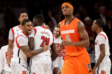 Big-east-syracuse-louisville_medium