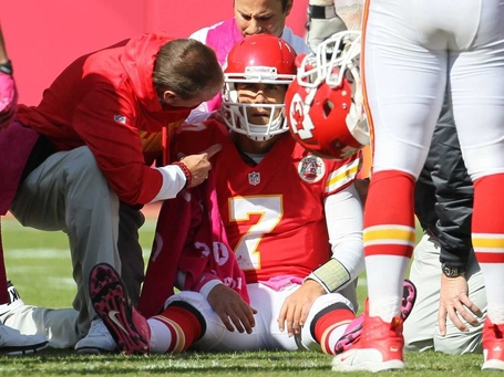 Matt-cassel-injured-kansas-city-chiefs_medium