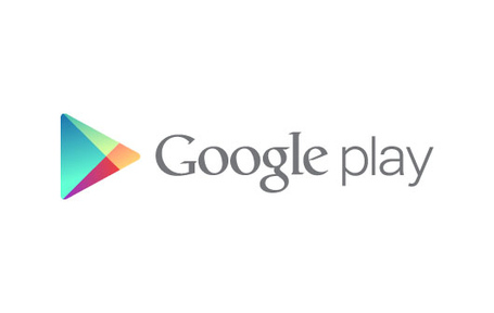 Google-play-logo1_medium
