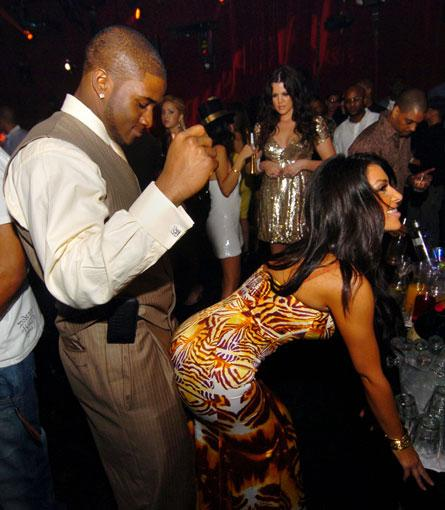 Reggie-bush-and-kim-kardashian_medium
