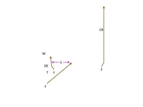 Slide08_zps1d21534a_medium
