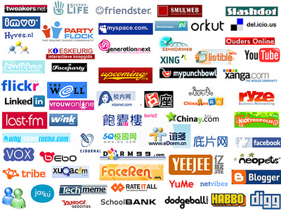 Social-networking-websites_medium
