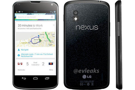 Lg-nexus-4-press-image-leaked-0_medium