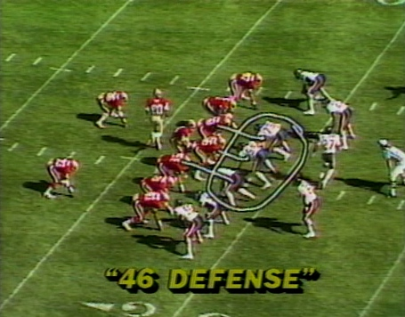 1985-bears-49ers-46-2-tight-02_medium