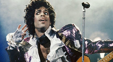 Prince-1999_medium