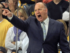 Claude-julien_edited-5_medium