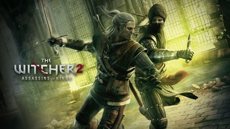 Thewitcher2-keyart-02_medium