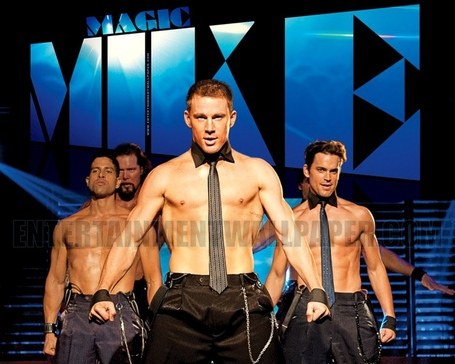 Magic-mike13_medium