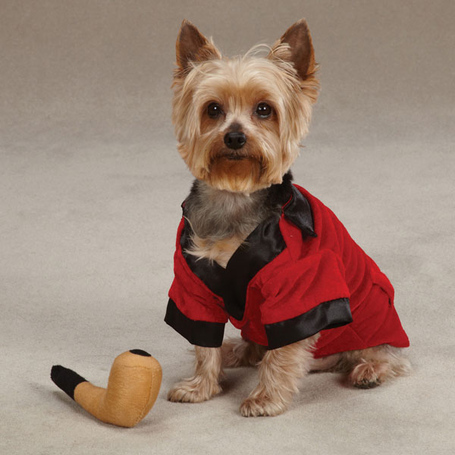 Party-hounds-smoking-jacket-dog-halloween-costume-1_medium