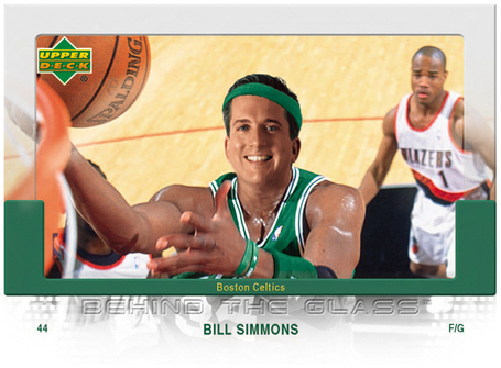 Billsimmons_copy_3_medium
