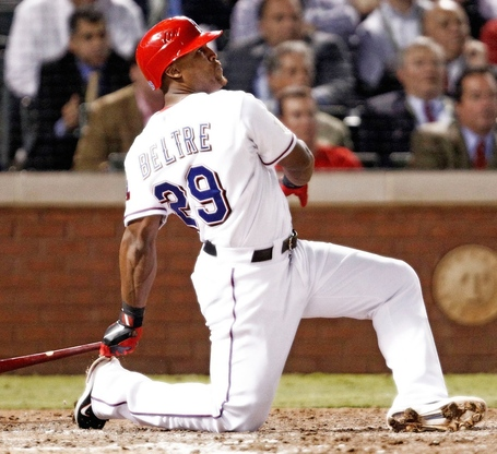 Beltre_medium