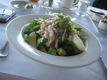 Crab-cobb-salad_medium