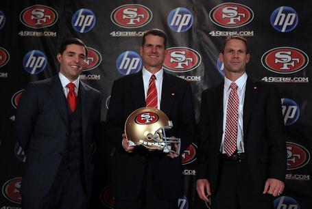 Trent_baalke_jim_harbaugh_introduced_49ers_ucigterduqsx_medium