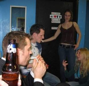 Phaneuf-kipper-smoking_medium
