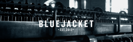 Bluejacketphotologo-e1343714420729_medium