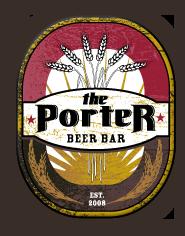 Logo_porter_medium
