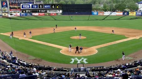 Rays-infield-in_medium