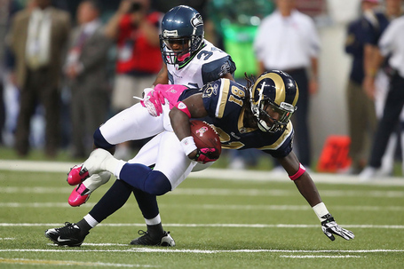 Mardy_gilyard_roy_lewis_seattle_seahawks_v_rwnsxt5vf0rx_medium