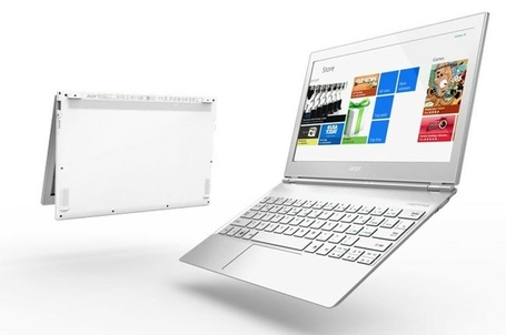 Acer-s7-ultrabook_medium