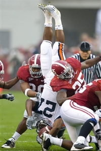 Alabama-vs-auburn-2008_fs_medium