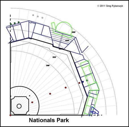 Nationalspark_rings_2013_78_medium
