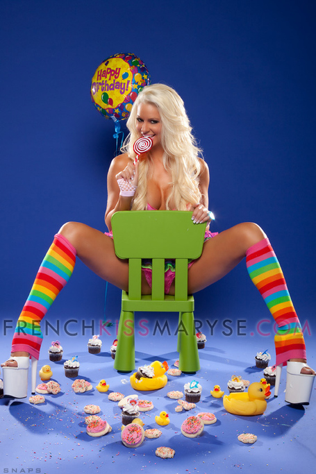 Maryse-candy-colors4_medium