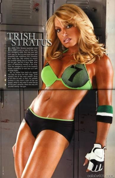 Trish_stratus_photo_100_medium