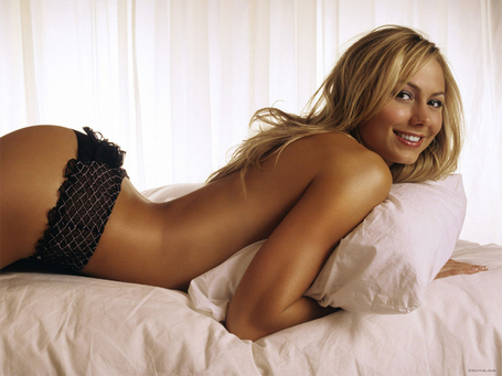 Stacy-keibler-2_medium