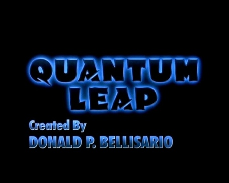 Quantum_leap__28tv_series_29_titlecard_medium