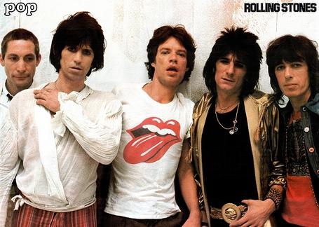 1978-16-rolling-stones-pop-superposter_medium