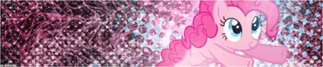 Pinkie_pie__s_halftone_surprise_by_dignifiedjustice-d4anfy5_medium