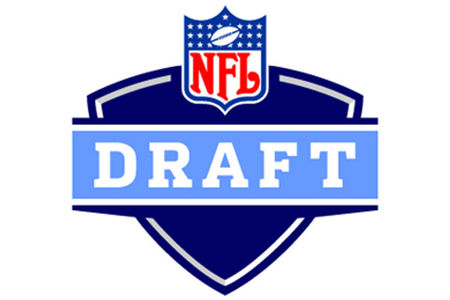 Nfl-draft-logo1_medium