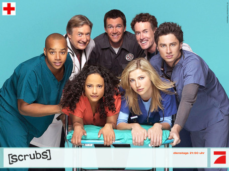 Dt2_scrubs_1600x1200_medium