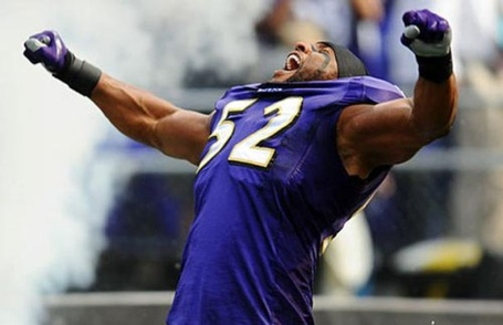 Ray-lewis-dance_medium