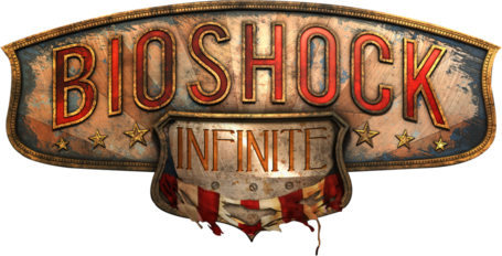 20120804030034_bioshock_infinite_logo_medium