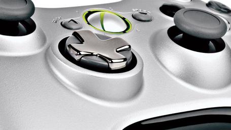 Xbox_360_controller