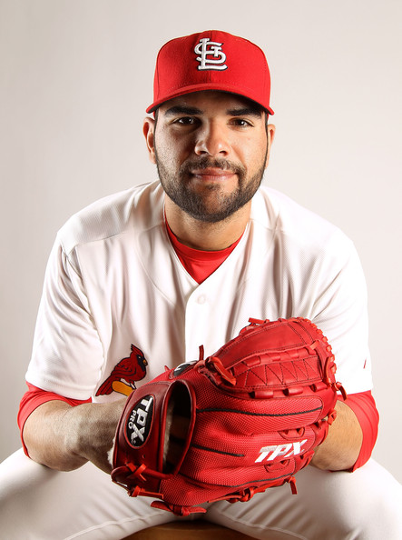 Jaime_garcia_st_louis_cardinals_photo_day_ipvu23wcxtcl_medium