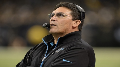 Ron-rivera-_medium