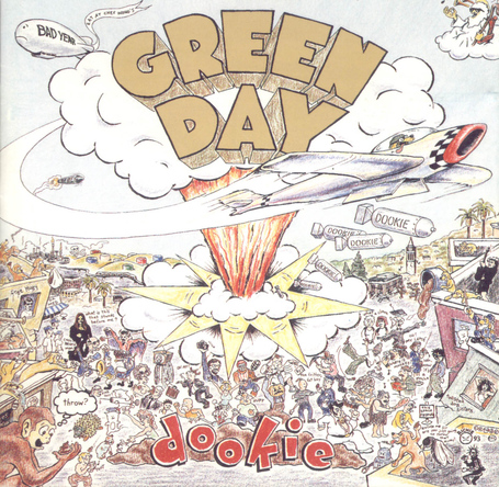 Green_day-dookie-frontal_medium