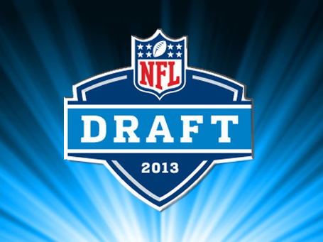 Nfl-draftjpg_medium