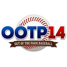 Ootp14_logo_220x220_zpsfb26dc3d_medium
