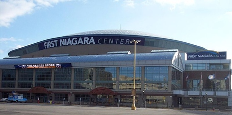 800px-first_niagara_center_front_medium