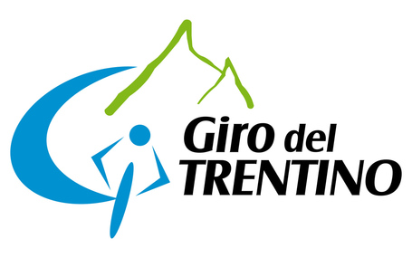 Giro-del-trentino-logo-big_medium