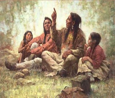 Native_american_storyteller_medium