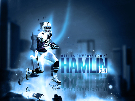 Ken_hamlin_by_dakidgfx_medium