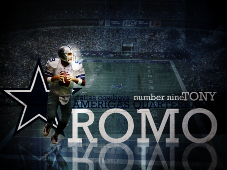 Tony_romo_wall_v2_by_getyappcrnredy24_medium