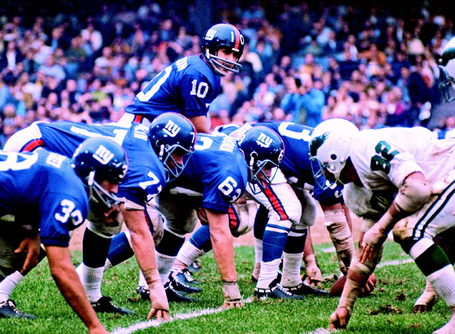 Tarkenton_giants_medium