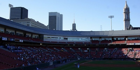 800px-buffalo_skyline_viewed_from_coca-cola_field_medium