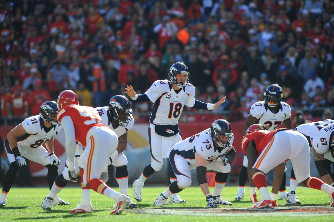 Top denver broncos games of 2013 manning shanahan reunions 20121129kktam8465 voltagebd Image collections