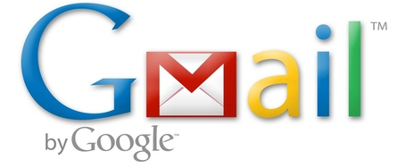 Gmail-logo_medium